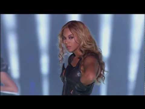 Beyonce knowles nip slip