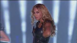 Beyonce Nip Slip Super Bowl 47 Halftime Show 2013
