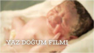 Yaz Doğum Filmi