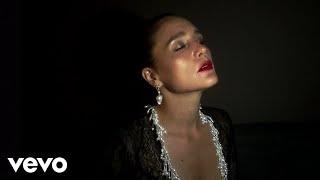 Jessie Ware - The Kill