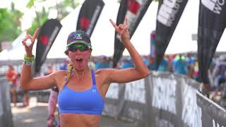 Relive all the moments from the 2017 IRONMAN World Championship.