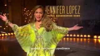 Jennifer Lopez: I