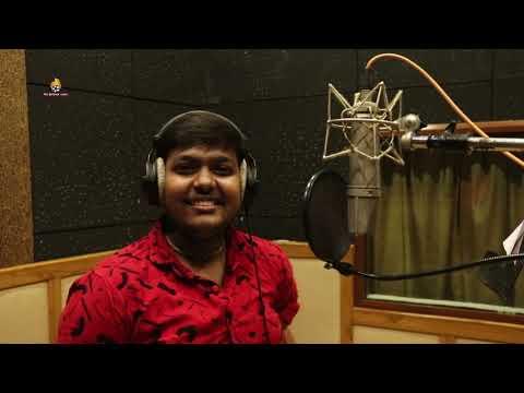 ''Jhuru Jhuru Bahela Pawanva Ho'' Navratri Devi Geet 2020 Singer Nilesh Pandey | Pandit Arun Tiwari