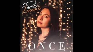 Fausto Leonora - Once