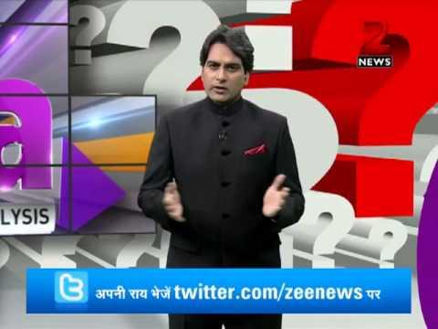 Politics brewing over Sachin's Bharat Ratna!