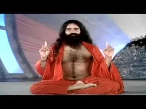 pranayam-baba-ramdev-in-english.-yoga-for-an-hour.