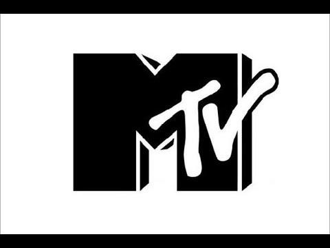 Top 10 Canzoni 2017 - Classifica MTV