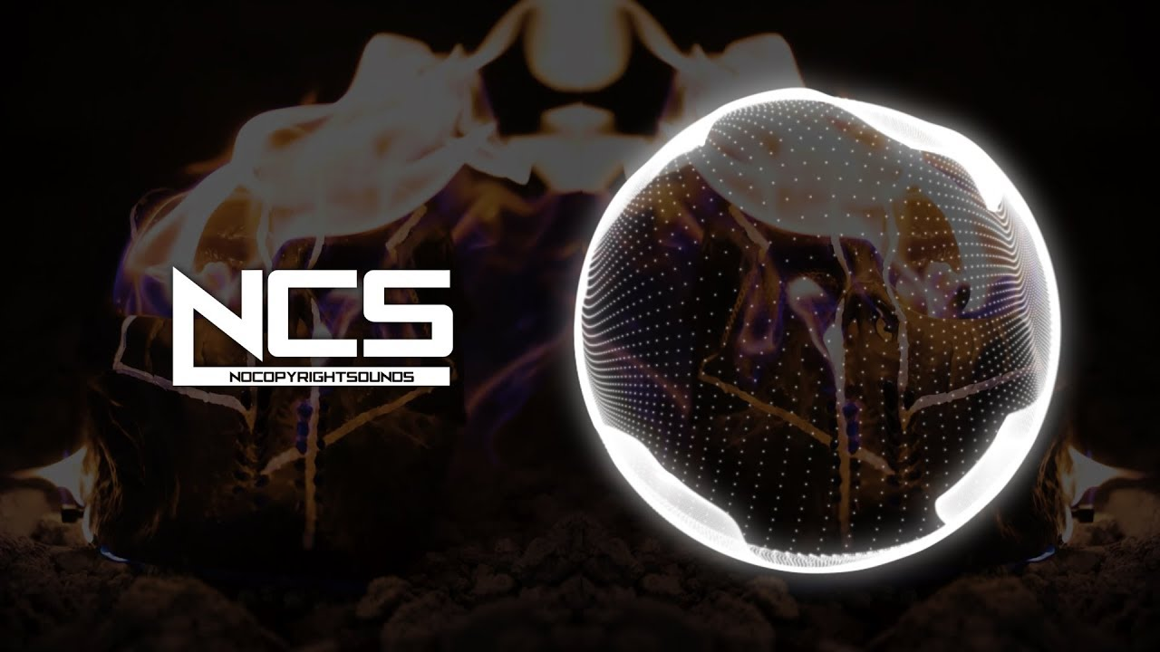 Unknown Brain - Say Goodbye (ft. Marvin Divine) [NCS Release]
