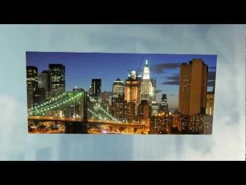 Wedding Venues Queens New York