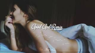 Kilian & Jo - Suburbia ft. Erik Rapp | Good Girl Remix