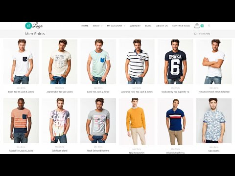 how-to-create-a-free-ecommerce-website-with-wordpress---online-store-2019