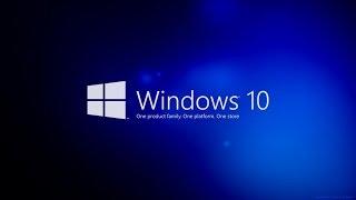 Microsoft Toolkit 2 5 3 для активации Windows 10.