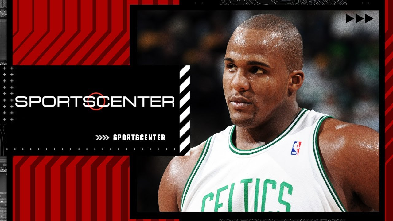 Glen Davis, Terrence Williams among 18 former NBA players charged in scheme   SportsCenter