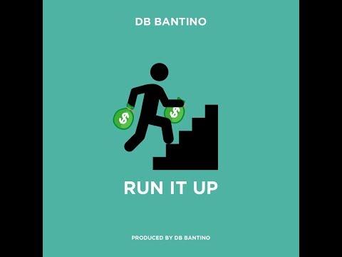 DB Bantino