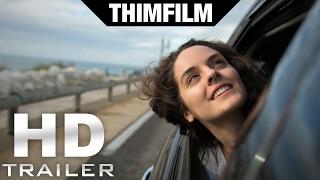 Video DER HIMMEL WIRD WARTEN Trailer | Ab 24.03.2017 im Kino! download MP3, 3GP, MP4, WEBM, AVI, FLV Agustus 2017