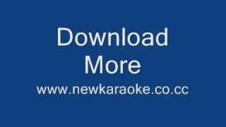 Dream Girl Karaoke