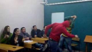 fırat üniversitesi devlet konservatuarı lisans 4. sınıf öğrencileri