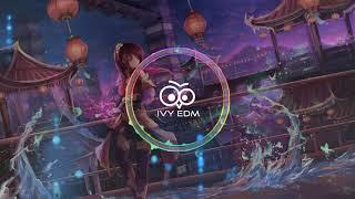 Nhạc EDM Hay Nhất 2018 | EDM Chơi Game Hay Nhất | China - Change | 1 Hour | IVY EDM