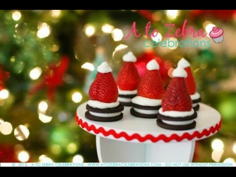 holiday party ideas ideas 30797