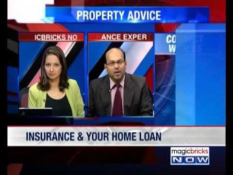 What happens if we pay home loan before tenure?- Property hotline