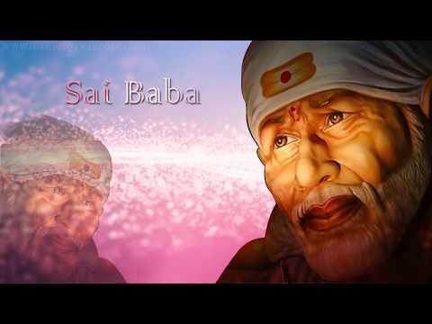 Dak Sai Sai Sai - New Whatsapp Status - ଡାକ ସାଇ ସାଇ