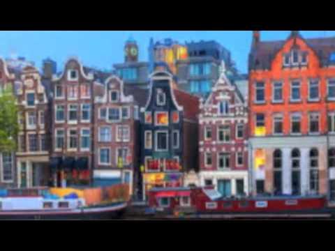 Cora Amsterdam Cover Katti