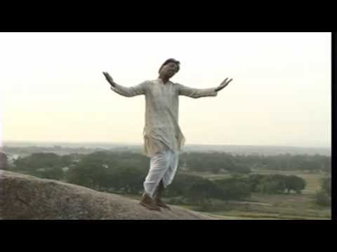HD 2014 New Nagpuri Theth Song    Maati Kar Odhana    Azad Ansari