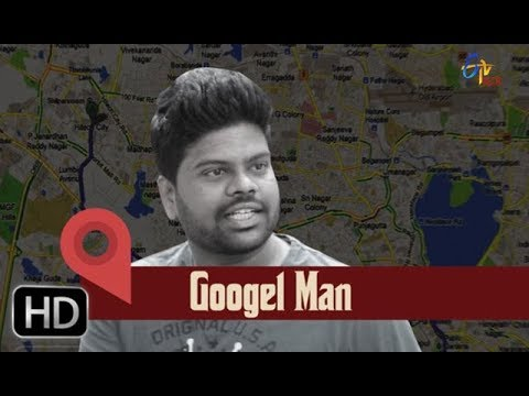 "TOPS ( Types Of People""ON ROAD"" ) 