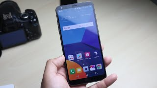 lg g6 in 2018 still worth it? review