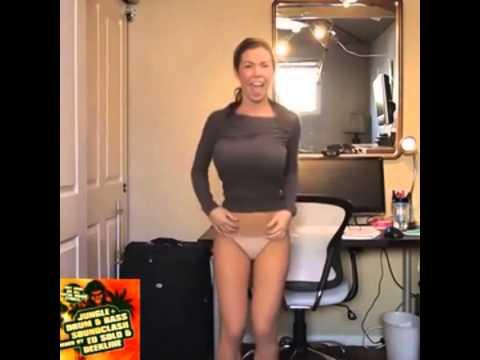 От жон видео зротического хорактера