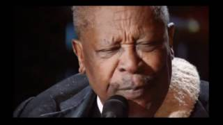 B.B. King - Sweet Little Angel ( Live by Request, 2003 )