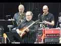"""Dr. Z AMA - """"Dr. Z reflects on the late Walter Becker of Steely Dan"""""""