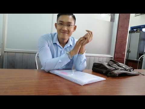 CT. 8. Ngân Hàng Việt Nam Thịnh Vượng Mập Mờ Mua Bảo Hiểm Cho Khách.