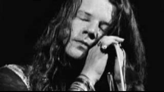 Janis Joplin - Oh, Sweet Mary! (Legendado)