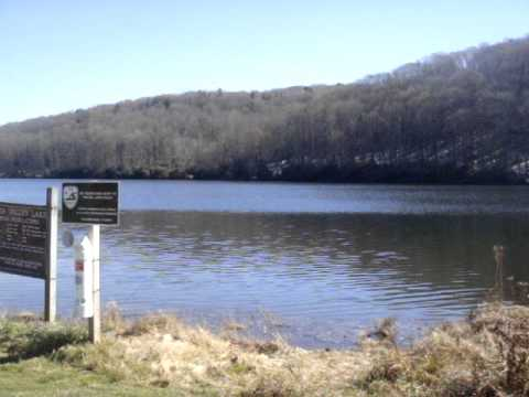 hidden valley lake dating Find meetups and meet people in your local community who share your interests.