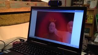 新潟県新潟市西区 若林整体院 リアルタイムオーラ動画 エナジーセッション 2018年 Vol.1