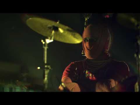 IKOQWE  - Pele (Official Music Video)