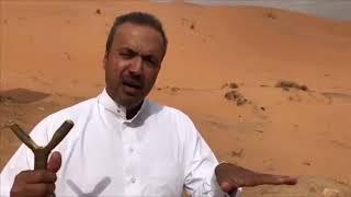 رسالة إلى إخوتي في قطر
