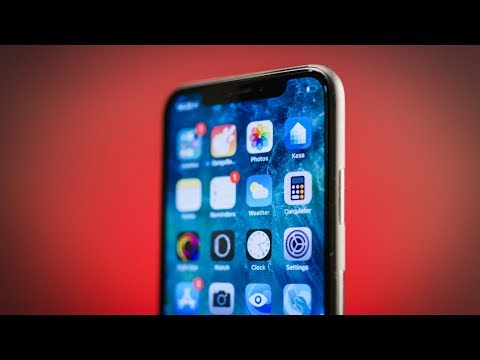 Download Youtube: iPhone X Review – Pushing Me to Android