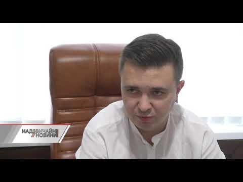 """На Миколаївщині до квартири пенсіонера """"помилково"""" прописали зека"""