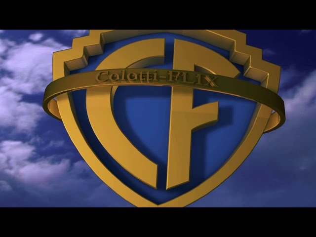 Warner Brothers Sample 8