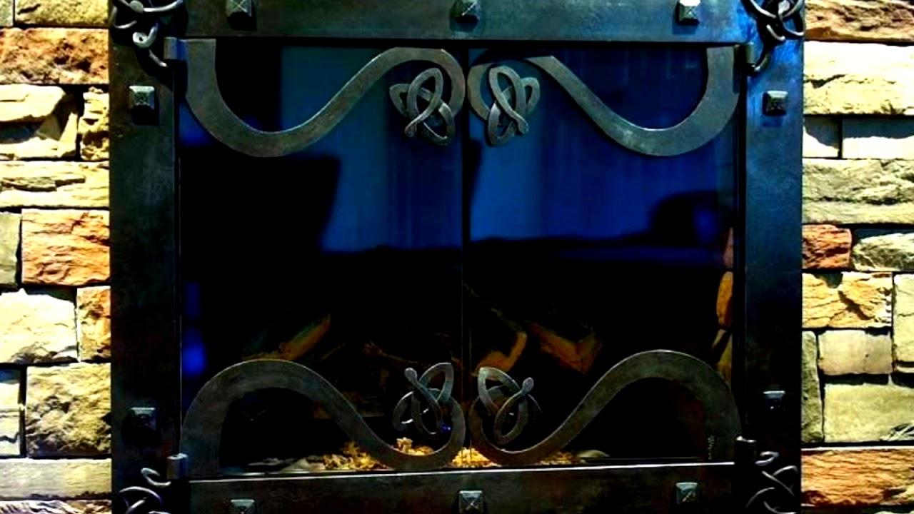 Печные герметичные дверци — чугунное печьное литье svt, плиты, каминные дверцы, стекло для. 7808 uah. 7 808 грн. В наличии. Печные герметичные дверци — чугунное печьное литье svt, плиты, каминные дверцы, стекло для камина · купить. +380 показать номер. Сауны и камины ск — сауны,
