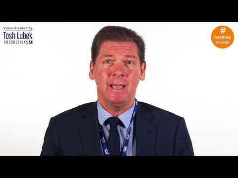 Alan Beattie - NHS Staff Benefits Forum