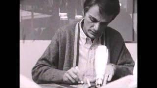 Claude François - Des Bises De Moi Pour Toi ( ALTERNATIVE )