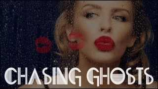 Watch Kylie Minogue Chasing Ghosts video