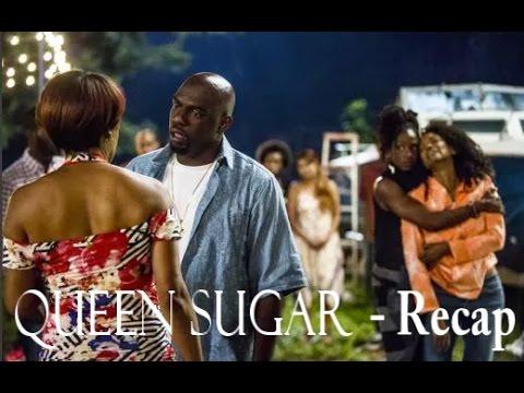 Download Queen Sugar   Episode 7   In No Uncertain Terms