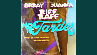 Play No Te Tardes
