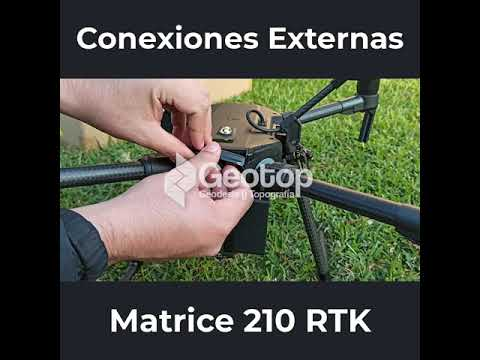 04 Conexiones Externas