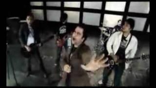 Call _ Hum Sai Hai Yeh Zamaana - Pakistani Band