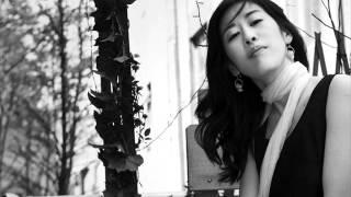 Sunny Kim -  I Should Care (Axel Stordahl Cover)